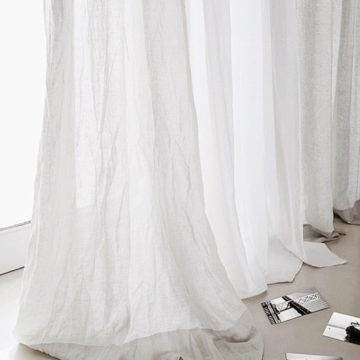 Эко-текстиль